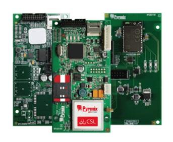 GPRS модуль связи Pyronix CSL