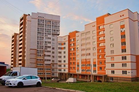 Безопасность квартиры с оборудованием Pyronix